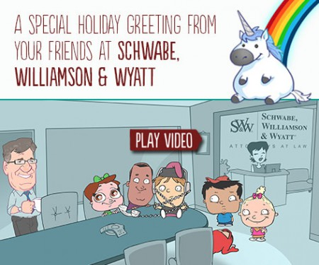 Schwabe e-card_facebook_474px copy